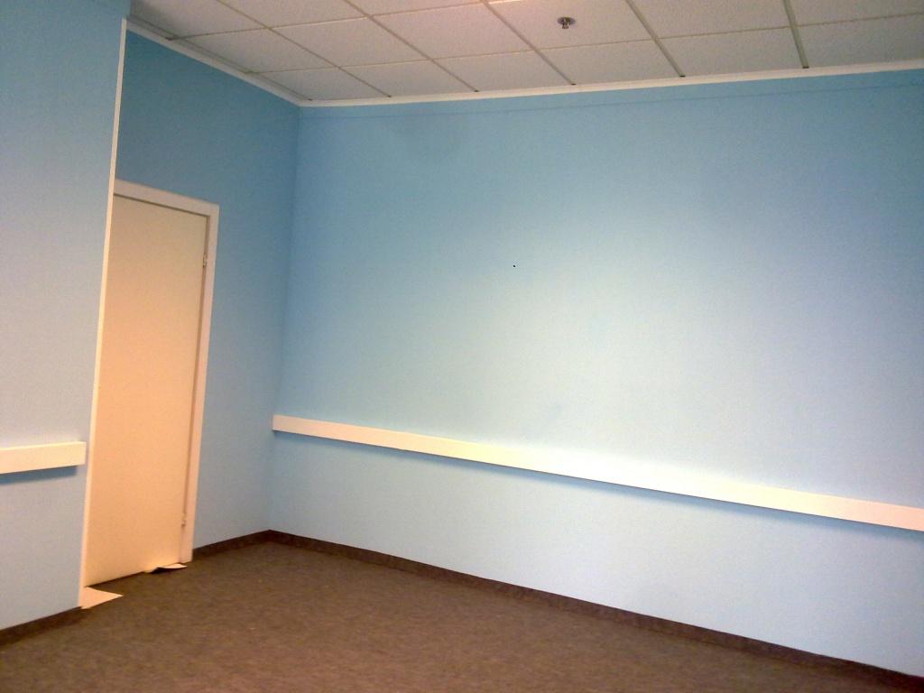 Супер ремонт квартир в СПб - YouTube