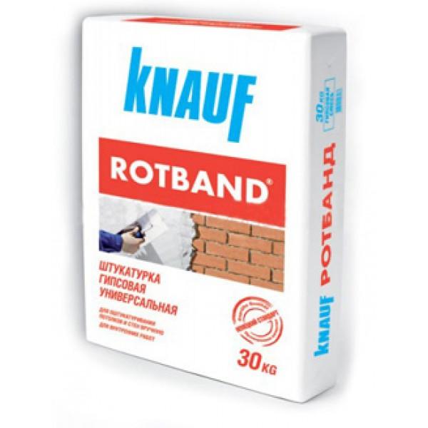 Rotband.jpg