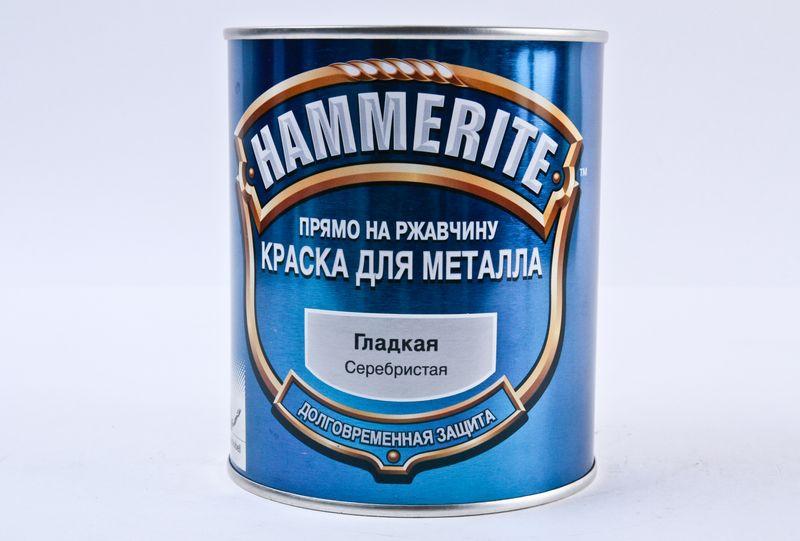 hammerayt_kraska.jpg